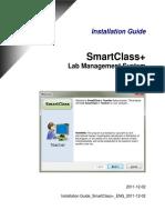 InstallationGuide_SmartClass +_ENG_2011-12-02