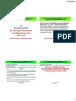 2.2._FCE-ADM.FIN.-Globalizaci_n-Sistema_Financiero_Internacional
