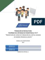 Manual_del_participante_EC0217_2017