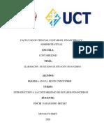 ELABORACION DE EE.FF (1).pdf