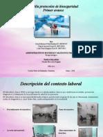 Cartilla protocolos de bioseguridad (1)