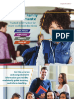 toefl_family_brochure