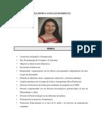 5_Guillermina gonzalez.pdf
