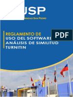 Reglamento_de_Turnitin_USP_2019.pdf