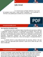 PI.1 com Pedido de Tutela Provisória de Urgência Antecipada