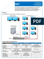 Installation Prerequisites_SmartClass +_2012-01-20