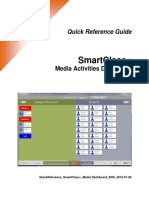 QuickReference_SmartClass +_Media Dashboard_ENG_2012-01-20