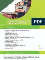 Presentación RST.pdf