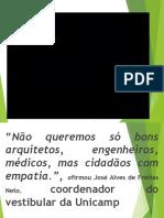 A HORA E A VEZ DE AUGUSTO MATRAGA.pdf