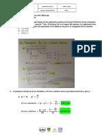 Taller Primer corte Métodos Númericos 2020-C2 (1).pdf