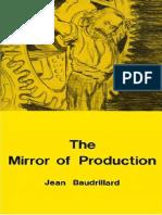 [Jean_Baudrillard]_The_Mirror_of_Production