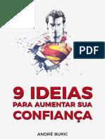 9-Ideias-para-Aumentar-Sua-Confiança_Webinario.pdf