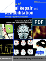 Textbook of Neural Repair and Rehabilitation 0521856426.pdf
