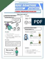 Problemas-de-Magnitudes-Proporcionales-para-Tercero-de-Secundaria.pdf