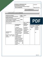 Guia de Aprendizaje 1 polifásicos Wilman marzo 2020