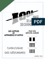 DT379.pdf