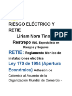 5 RIESGO ELECTRICO Y RETIE sura.pdf