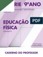 CadernoDoProfessor_2014_2017_Vol2_Baixa_LC_EducFisica_EF_8S_9A-1.pdf
