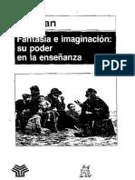 Egan, Fantasa e Imaginacin. Cap. 1.pdf