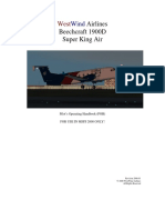 B190-POHbeechcraft.pdf