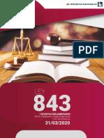 LIBRO LEY 843-03-20.pdf