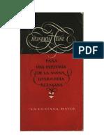Heine. Para-Una-Historia-de-La-Nueva-Literatura-Alemana-pdf.pdf