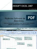 aulageral-excel-101103223101-phpapp01