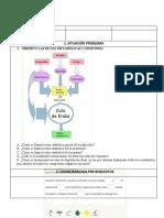 PLAN CLASE 2-2020 BIOLOGIA