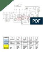PRACTICA - Sensores y actuadores (1).pdf