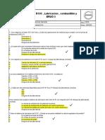 Test resuelto de D13C_test (1).pdf