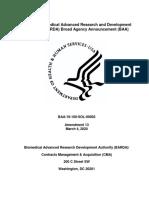 BAA-18-100-SOL-00003_Amendment_13_20200304.pdf
