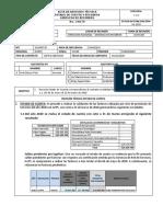 ACTA 24679 CUPOSALUD IPS SAS NIT 812003739