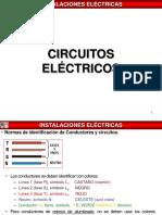 05 - IE -  Circuitos Eléctricos 2019.pdf