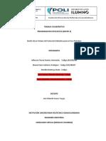 proyecto estocastica 1.1
