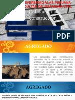 CALIDAD DE LA CONSTRUCCION.pptx