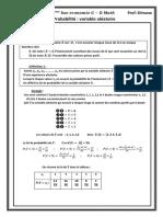 2BACECO_MATHSvariable aleatoire.pdf