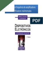 Amplificadores realimentados 03.pdf