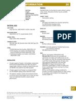 LT0975_20.pdf