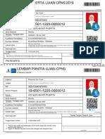 3525126804970002_kartuUjian (1)