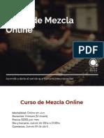 Curso_de_Mezcla_Online