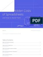 The_Five_Hidden_Costs_of_Spreadsheets