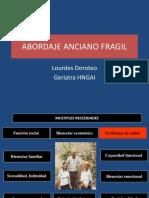 01 - ABORDAJE ANCIANO FRAGIL EXPO HMC.pdf