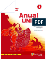 ADUNI 1.pdf