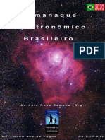 Almanaque Astronômico - 2020.pdf