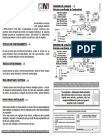 309219137-Manual-DNI-1200-Auto.pdf