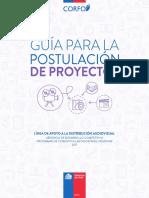 Guía+de+Postulación+Convocatoria+2017.pdf