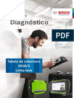 Tabela_cobertura_2018_3_Veiculos_Leves Bosch Kts.pdf