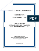 Manual de Carreteras vol6