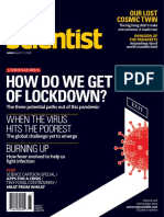 New Scientist - April 11, 2020(magazinedl.com).pdf