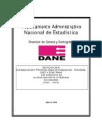 metodologia_proyeccion_dominios_ech
